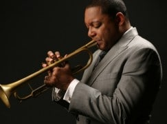 Marsalis to New York: Don't cut arts