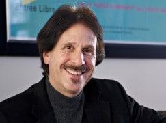 Eminent jazz professor succumbs to cancer