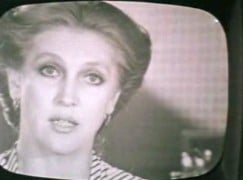 Soviet 'face of music' is no more