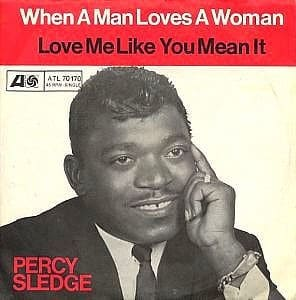 When_a_Man_Loves_a_Woman_cover