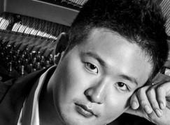 Yekwon_Sunwoo_140415_4c