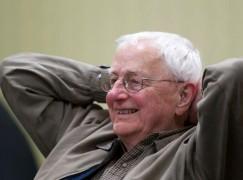 Veteran US conductor, ex-president of ASOL, has died