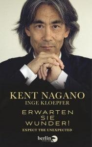 nagano book