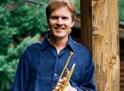 Trumpet star dies, aged 62