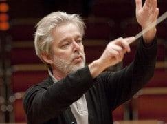 Maestro stays: Finn keeps Cologne