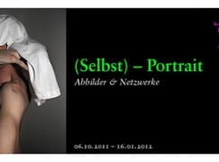 sascha-weidner-2011_4