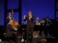 tony bennett ralph sharon