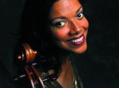 Juilliard String Quartet changes cellist