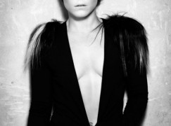 Swedish star will play Maria Callas in Hollywood biopic