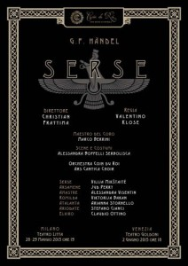 Serse-poster-Coin-du-Roi-354x500