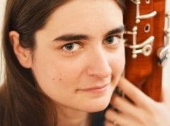 Breaking: Vienna Opera hires principal from the Berlin Phiharmonic
