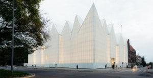 Szczecin_Philharmonic_Hall