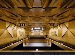 Szczecin_Philharmonic_Interior_Saal_0