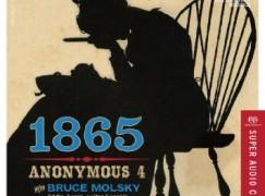 anonymous4