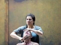 Bartoli: My Salzburg festival is off