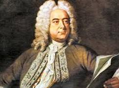 Festival plans to put on all 42 Handel operas
