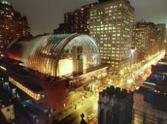 kimmel center philly
