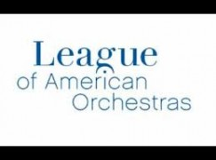 Trump's travel ban is attacked by League of American Orchestras