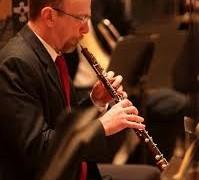 pierre roy oboe