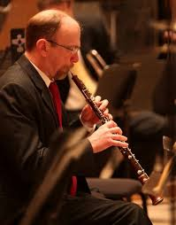 pierre roy oboe