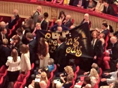 BP-banner-in-opera-house (1)