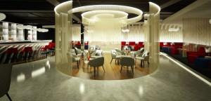 NY-LON-Lounge-Bar- delta