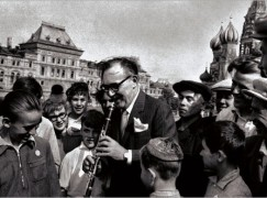 goodman_in_moscow
