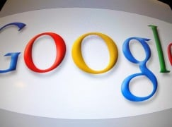 google-teams-up-with-orchestras-to-target-classical