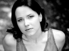 kathryn-mcadam-soprano-headshote1