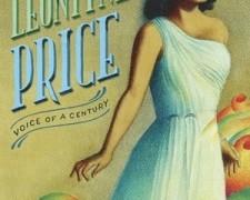 Happy 90s, Leontyne Price