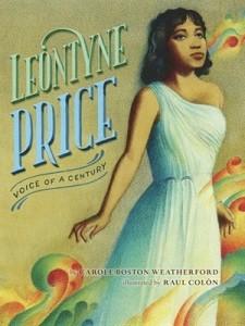 leontyne-price