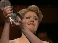 Cardiff Singer: A winner?
