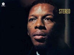Ornette Coleman interview: 'All a human being can do is help his brother and sister'