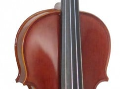 Theft alert: London violin school has its instruments stolen