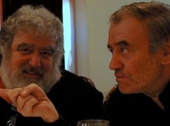 Valery Gergiev 'gave little' to the LSO