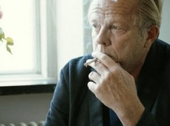 Bidding opens for Wallander: The Opera