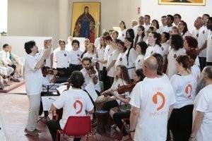 abbado prison chorus