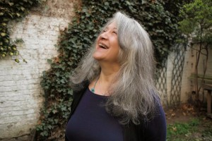 argerich BLOODY_DAUGHTER__2_small