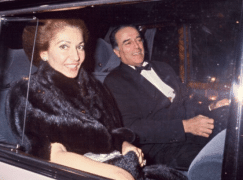 Why is Callas different from all other divas?