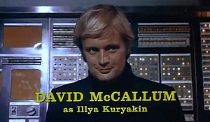 david-mccallum-ncis-man-from-uncle-iii