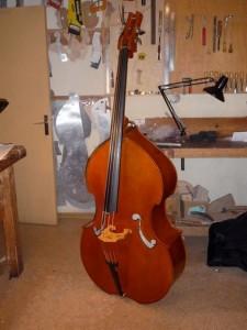 double bass2