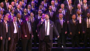 gay mens chorus washington