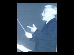 LA composer, 87, is killed in car smash