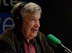 Boulez biographer has died