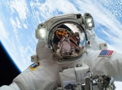 With NASA's help, Houston we have opera….