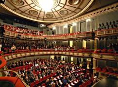olympia_theater-thumb-large