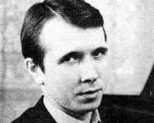 Has the Tchaikovsky Competition found another Pletnev?