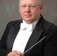 Music director dies after July 4th concert