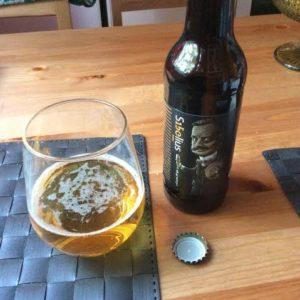 sibelius beer2