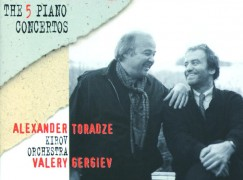 International pianist vanishes from university roster